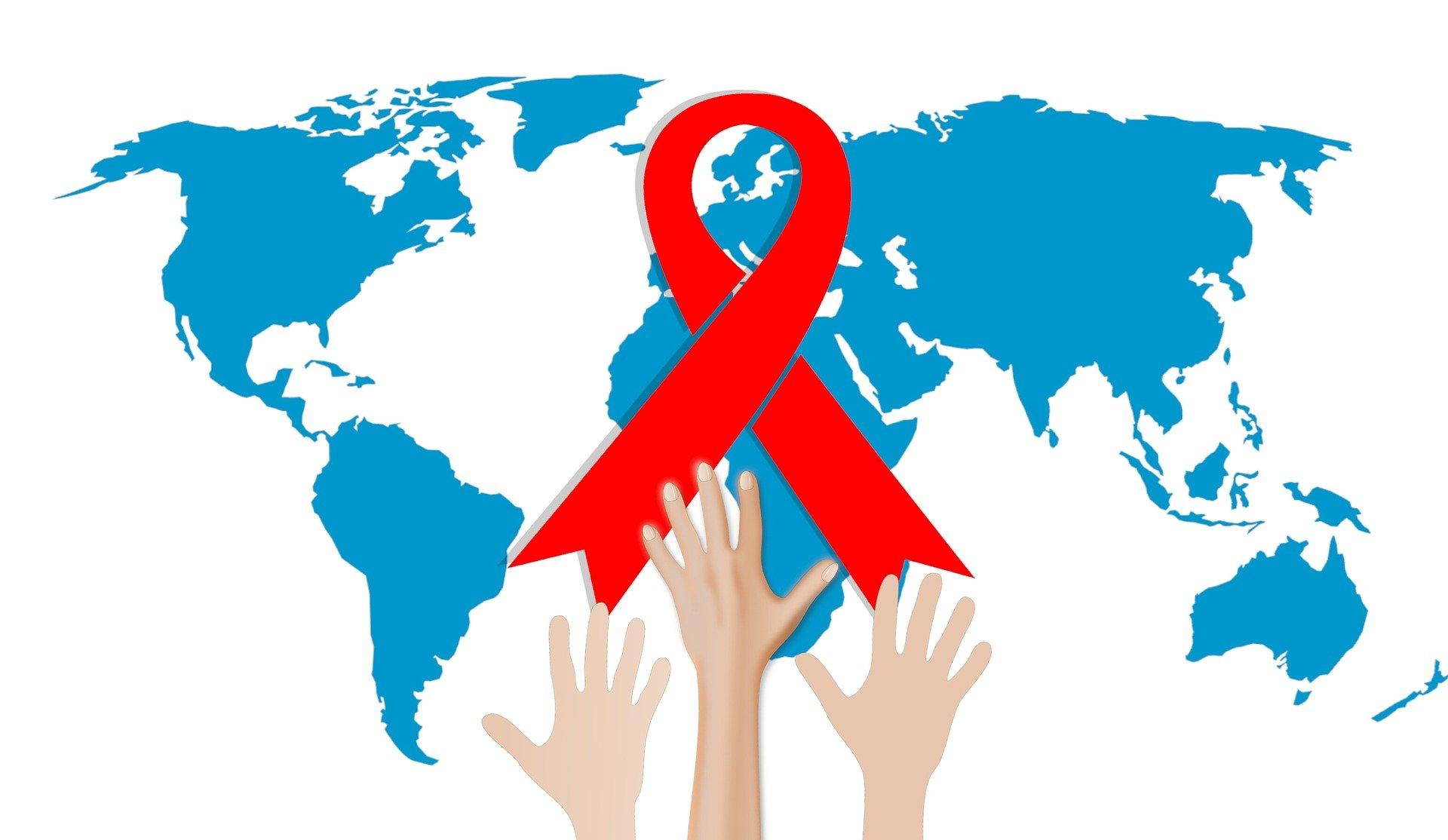 世界避孕日:守住!最后一道防线(图1)
