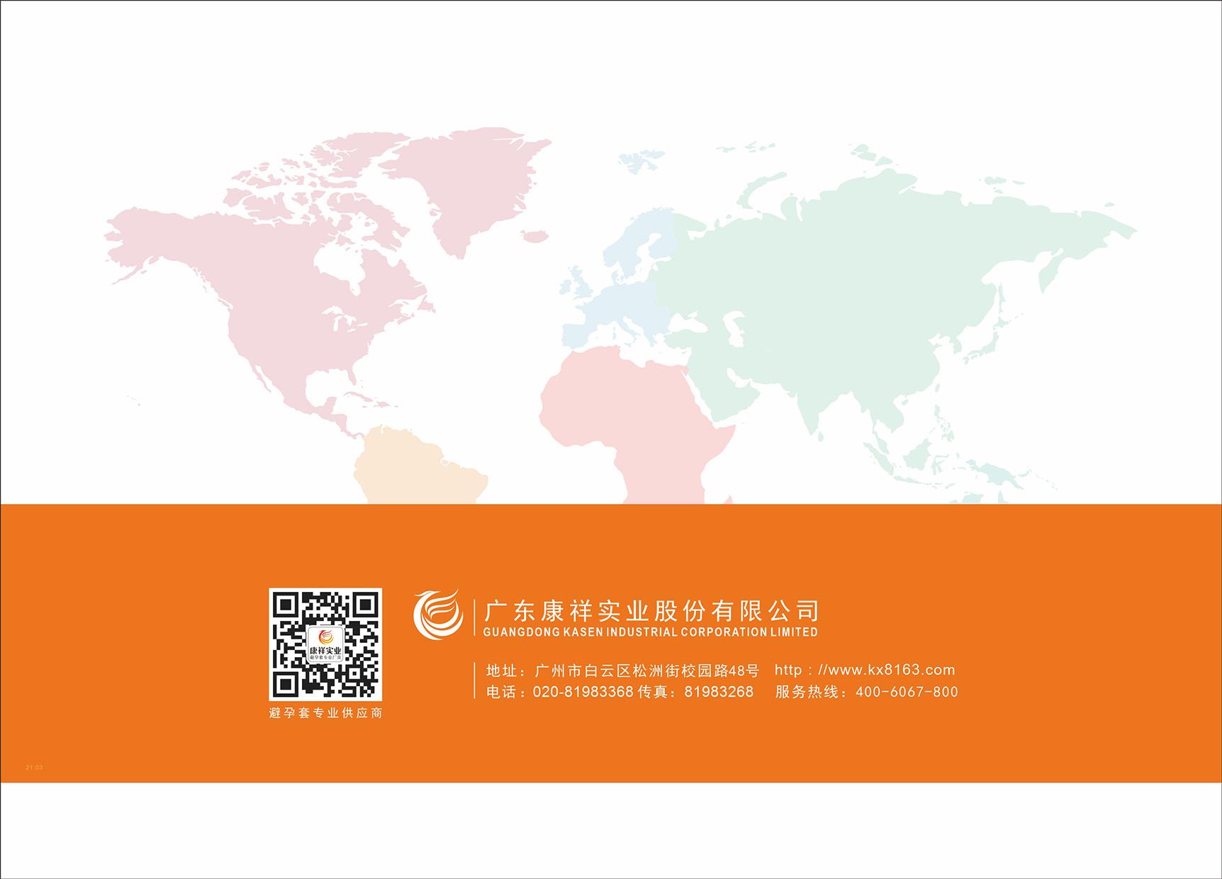 公司简介(图20)